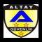 Altay Özel Güvenlik Koruma Hiz Tic Ltd Şti