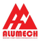 Alumech Mekatronik ve Robot San Tic Ltd Şti