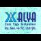 Alya Cam Yapı Sistemleri İnşaat San ve Tic Ltd Şti