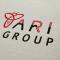 Arı Group