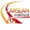 Arslan Nakliyat