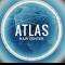 Atlas Hair Center