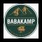Babakamp Turizm Yatırım ve Tic Ltd Şti