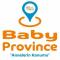 Baby Province Mağazacılık Ltd Şti