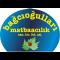 Bağcıoğulları Matbaacılık San ve Tic Ltd Şti