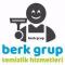 Berk Grup Temizlik ve Reklam Hizmetleri