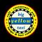 Big Yellow Taxi Bornova