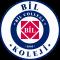 Bil Koleji Çiğli