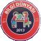 Bilgi Dünyası Çocuk Kulübü ve Etüt Merkezi