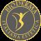 Bioderma Italiana Estetica
