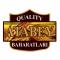 Böke Baharat Kuruyemiş Tarım Ürünleri San ve Tic Ltd Şti