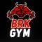 Brk Gym