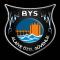 Bys Alaiye Özel Güvenlik Hizmetleri Ltd Şti