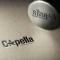 Capella Creative