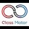 Class Motor Otomotiv San ve Tic Ltd Şti