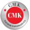 Cmk Gayrimenkul İnşaat Gıda San ve Tic Ltd Şti