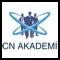Cn Akademi Danışmanlık ve Mühendislik Hizmetleri Ltd Şti