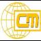 Conmach Makine San ve Tic Ltd Şti