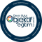Devin Bulut Objektif Özel Eğitim Kurumları Tic Ltd Şti