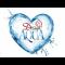 Dizayn Hizmet Org.Müh.San.veTic. Ltd Şti