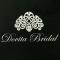 Dovita Bridal Tekstil Tur.San.Tic.Ltd.Şti