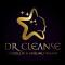 Dr Cleanse Güzellik ve Sağlıklı Yaşam Merkezi