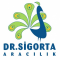 DR Sigorta Aracılık Hizmetleri A.Ş.