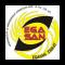 Egasan Ziraat Mühendislik San ve Tic Ltd Şti