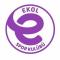 Ekol Eğitim Spor ve Organizasyon Hiz Tic Ltd Şti