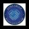 Extra Group İnsan Kaynakları San ve Dış Tic Ltd Şti