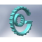Gizem Makine Otomotiv San Tic Ltd Şti