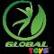 Global Oyuncak San ve Dış Tic Ltd Şti