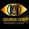 Goldman Cash