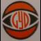 Görsev Yapı Denetim Ltd. Şti.