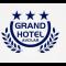 Grand Hotel Avcılar