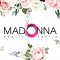 Madonna Beauty Centre