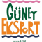 Güney Eksport Tekstil San ve Tic Ltd Şti