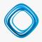 Güveniliroğulları Gayrimenkul Danışmanlığı Tic Ltd Şti