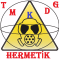 Hermetik Tehlikeli Madde Güvenlik Danışmanlığı ve Tic Ltd Şti