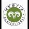 Hestia Tarım İthalat İhracat San ve Tic Ltd Şti