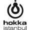 Hokka İstanbul