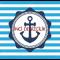 İnci Denizcilik