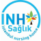 İnh Sağlık Hizmetleri Tic Ltd Şti