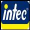 İntek Bilgisayar Sistemleri ve Elektronik San Tic Ltd Şti