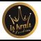 İş Kralı Turizm Danışmanlığı Ltd Şti