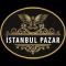 İstanbul Pazar Gıda ve Dağıtım Pazarlama Ltd. Şti