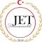 Jet Danışmanlık