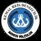 Kemal Reis Denizcilik
