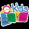 Kids Anka Aktivite Merkezi