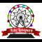 Kılıç Lunapark ve Eğlence Yerleri San ve Tic Ltd Şti